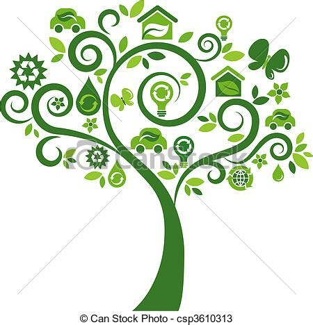 Keep the earth clean and green essay
